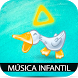 Musica Para Niños by Luz Apps