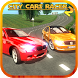 City Cars Racer 2 by Andy M