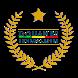 Douane Sénégal