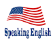 Speaking English Conversations by UEAUniversity