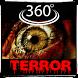 360 horror videos by Franvideosgratis