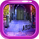 Kavi Escape Game 48 by Kavi Games