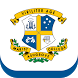 Marist College Ashgrove by Digistorm Education
