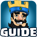 Guide for Clash Royale by Fly Away