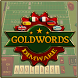 GoldWords : free word games by Dimware
