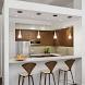 Modern Kitchen Design Ideas by Crolap
