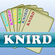Knird by OEGames