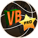 Virtual Basket Manager PRO by Angels Games