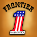 Frontier Harley-Davidson by iMobile Solutions, Inc.