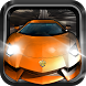 Extreme Rally Driver Racing 3D by APPATRIX - House of Casual Games