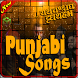 New Punjabi Songs by App Qubz