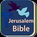 New Jerusalem Catholic Bible by Apps Mart