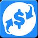 تحويل العملات و أسعار الصرف by AppsTeam Lab