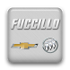 Fuccillo Chevrolet Buick by AutoMotionTV