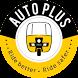 AutoPlus Driver by HI-TECH RICKSHAWS