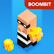 Cops and Robbers! by BoomBit Games
