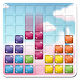 Bubble Block Puzzle by GirdApp