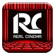 Real cinema Video Player by Video Players Studio
