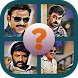Guess Tollywood Actors by Creative works