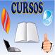 Cursos programación by DesanApps