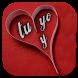 poemas para enamorar poemas de amor con piropos by eigna apps