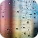 Raindrops HD Wallpaper by Herald Featured
