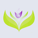 Mind and Body Psychological by Engage by MINDBODY