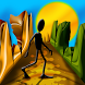 Wind Rider by Funtractive Entertainment Inc.