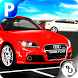 Car Parking Simulator Game by Game Plan