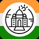 ✈ India Travel Guide Offline by Benstar Ltd