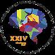 XXIV CONGRESO SMXCN 2017