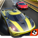 Extreme Racing Car Driving by Integer Productions