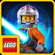 LEGO® Star Wars™ Yoda II by LEGO System A/S