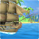 Pirate Bumper Cars: Derby Crash Arena by MobileGames