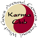 Karma Club Rewards