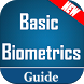 Basic Biometric by Mobile Coach