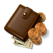 Wallet Diary by NAAS TECHNOLOGY