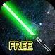 LightSaber - Saber Simulator by PombingSoft