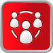 Vodafone Conferencing by Vodafone GmbH