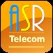 ASR Telecom by ASR Telecom