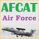 AFCAT Exam by Sana Edutech