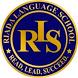 Riada iSchool by SimpleInformatics