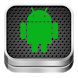 Android 2017 update by bouyaapp