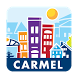 Carmel IN Community Guide by Bluebridge Tourism LLC