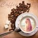 Coffee Mug Photo Frames by Go Great Apps