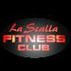 La Scalla Fitness Club by Petar Bilev
