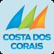 Costa dos Corais - Alagoas by Aspbrasil Apps