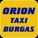 Orion Taxi Burgas by Rosen Nachev