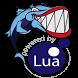 Lua Web Tutorial