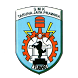 e-Brosur SMK TJP by Taruna Soft - RPL TJP